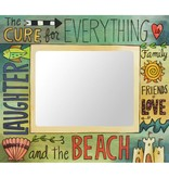 Sincerely Sticks 8x10 Frame  La Playa   SS