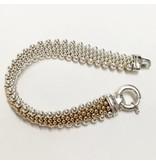 Grand Classic Reversible Bracelet