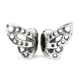 Dancing Butterfly Spacers TAGBE-70001