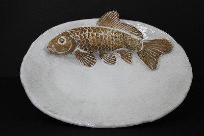 Copy of Starfish Bowl