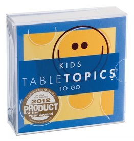 Kids Tabletopics