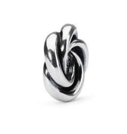 Infinity Bead TAGBE-30141