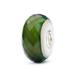Glimpse of Green TGLBE-30021