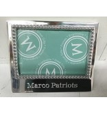 Marco Patriots Frame 4x6