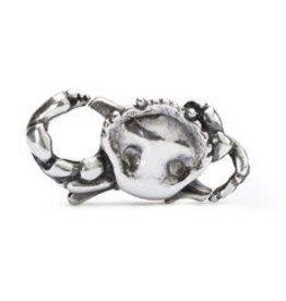 Crab Lock TAGLO-00057