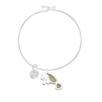 Beach Charm Manatee SP
