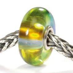 Green Rainbow TGLBE-10046