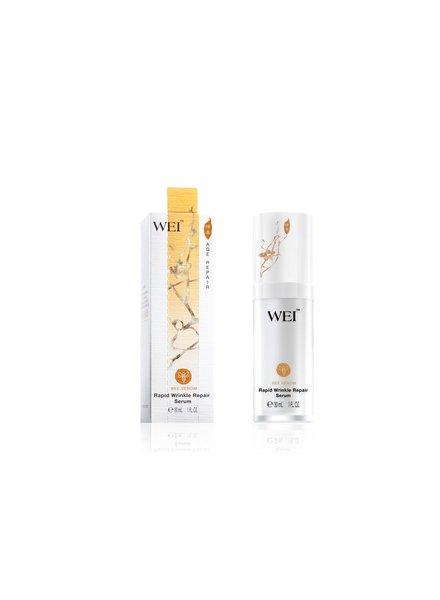 Wei Beauty Anti-Wrinkle Serum