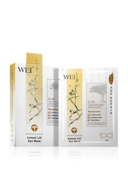 Wei Beauty Instant Eye Lift Mask