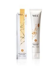 Wei Beauty Extreme Comfort Hand Cream