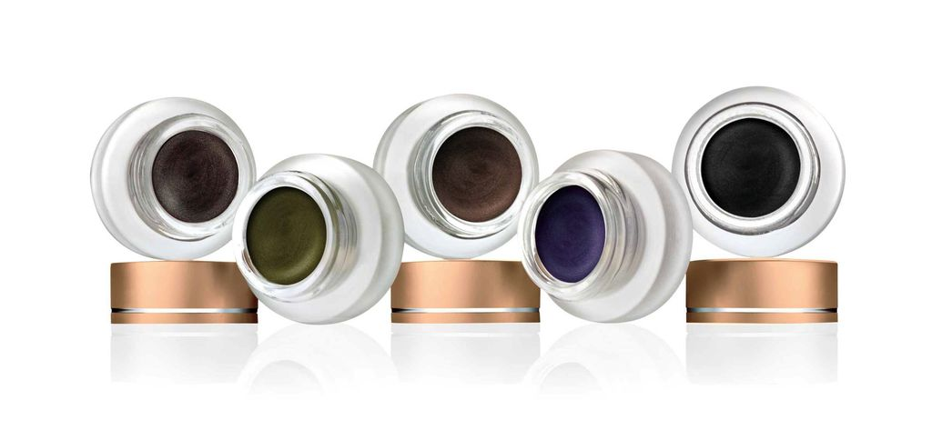 Jane Iredale Jelly Jar® Gel Eyeliner