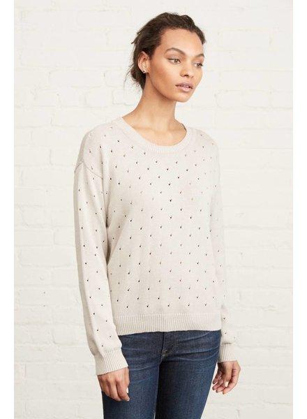 Amour Vert Katy Sweater