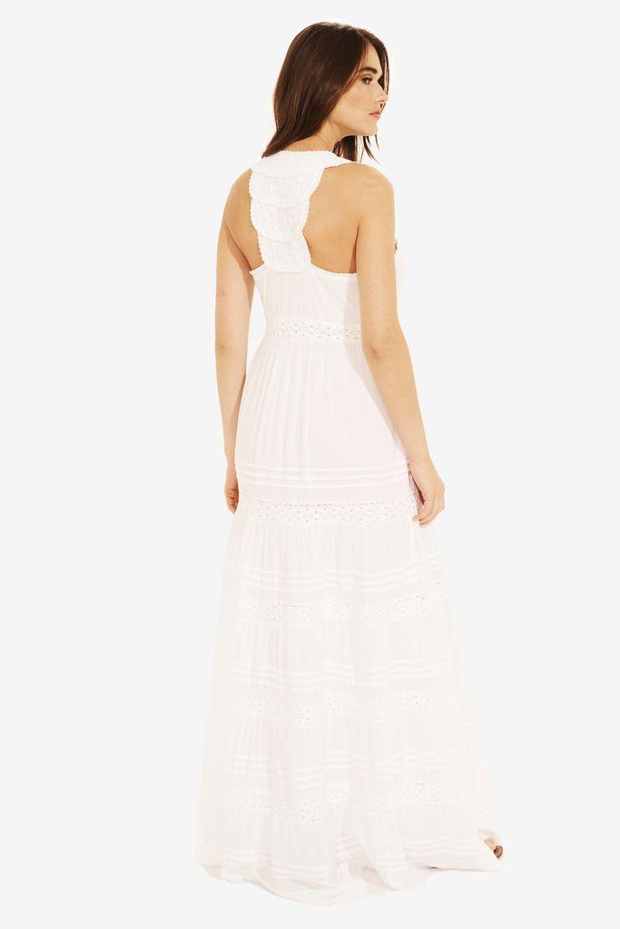 Roberta Roller Rabbit Persephone Dress