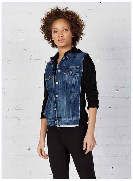 Bailey 44 Jacking Jacket