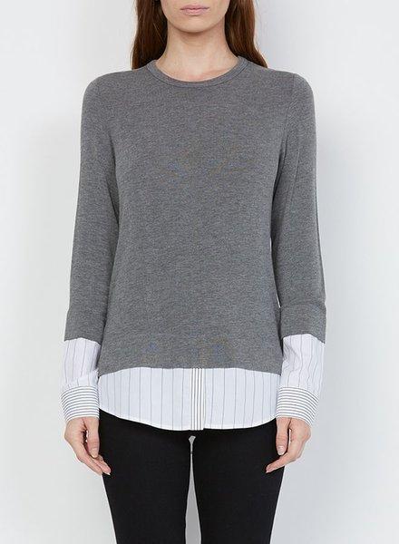 Bailey 44 Elizabeth Sweater