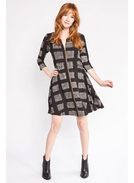 Bel Kazan Penny Dress