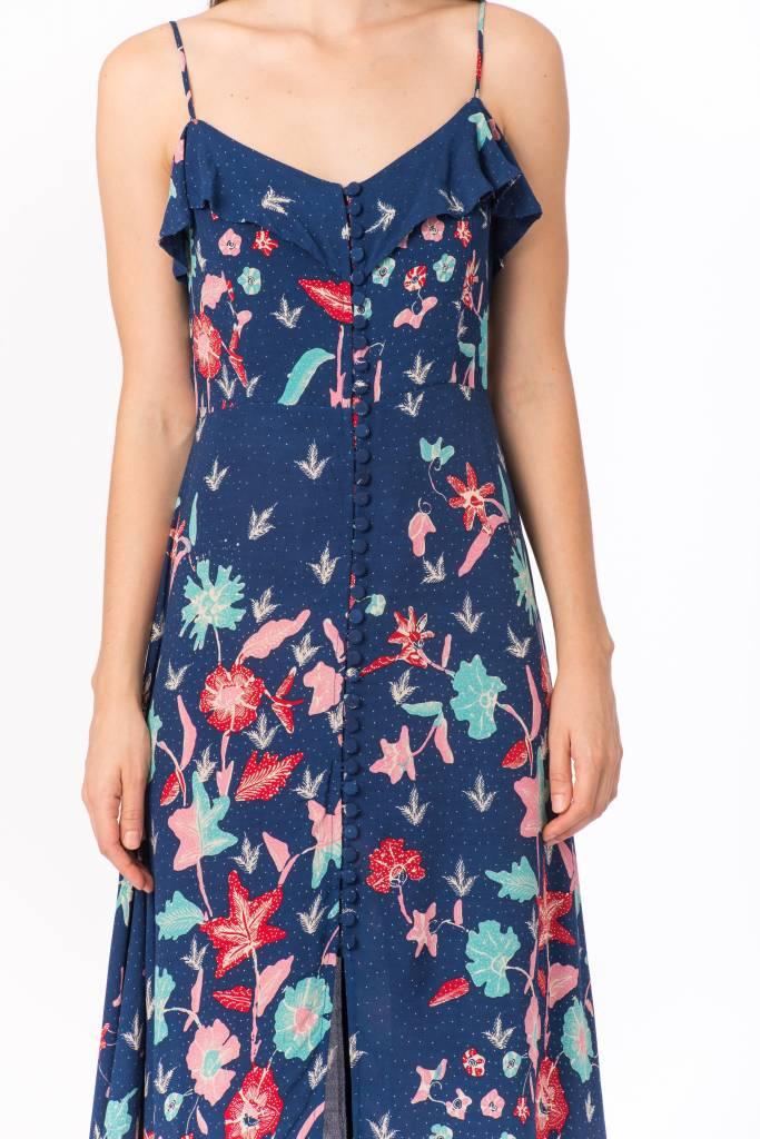 Bel Kazan Lanai Dress