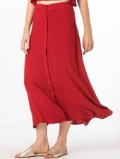 Bel Kazan Paloma Skirt