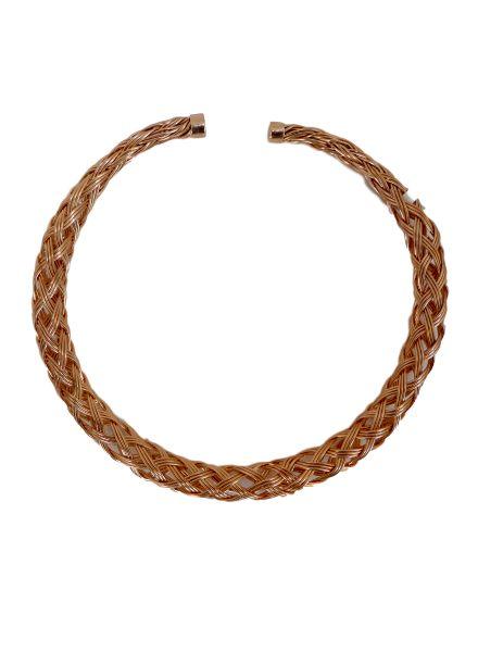 Atelier Mon Collar Necklace