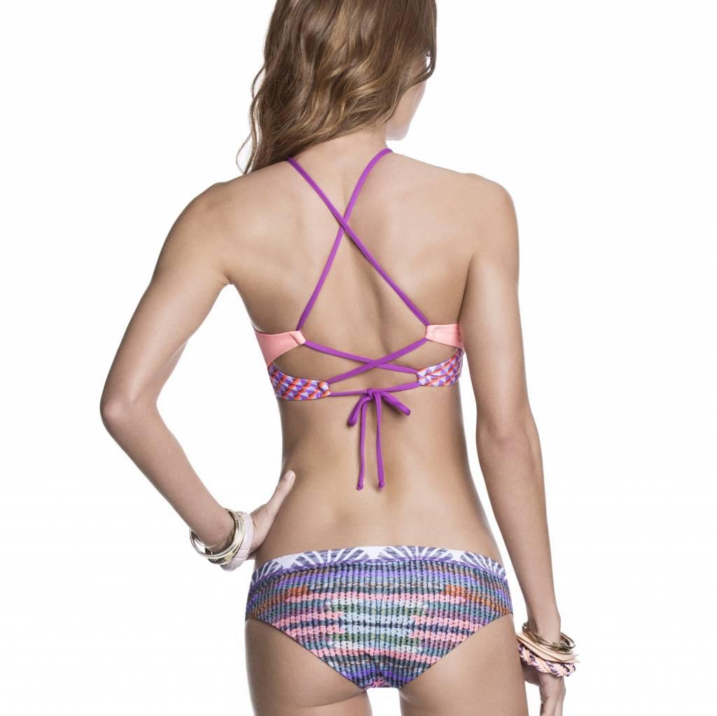 Maaji Charlie's Angels Bikini Top