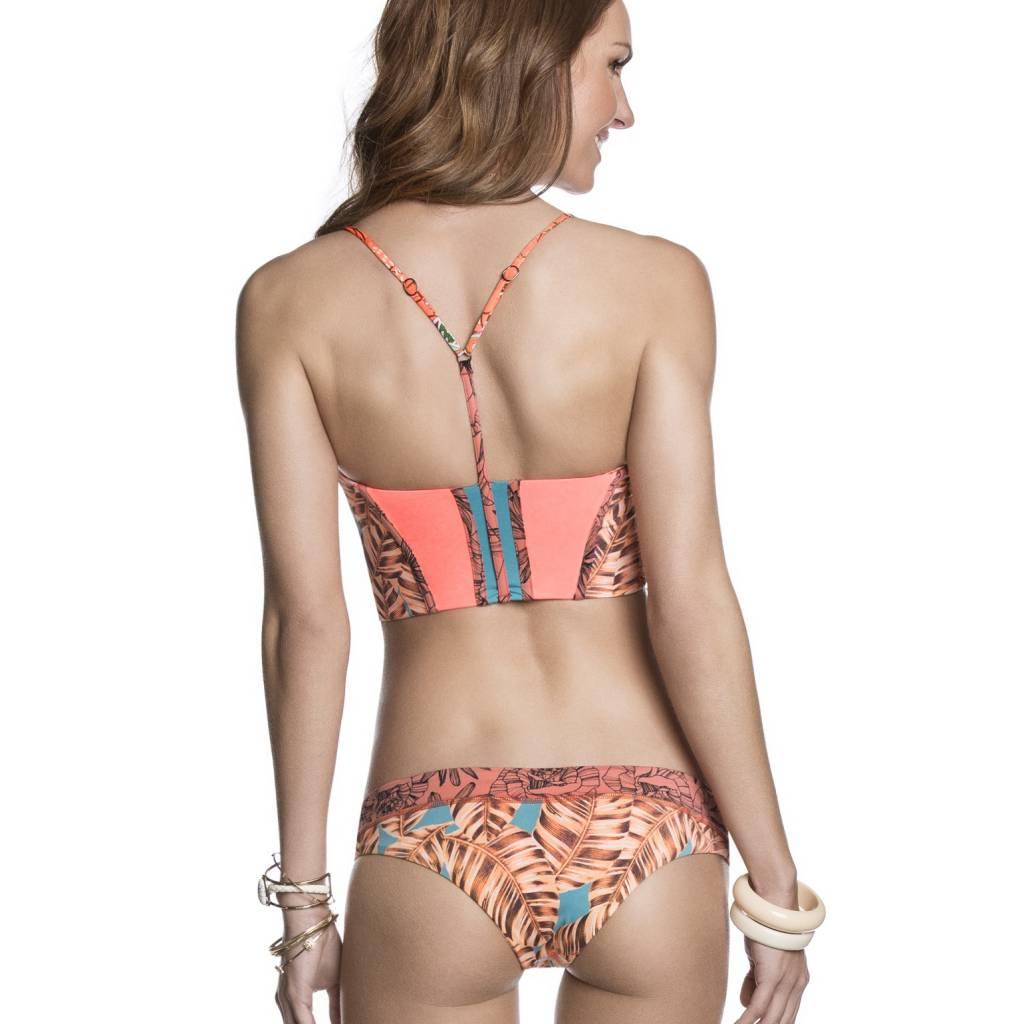 Maaji Boogie Fever Bikini Bottom
