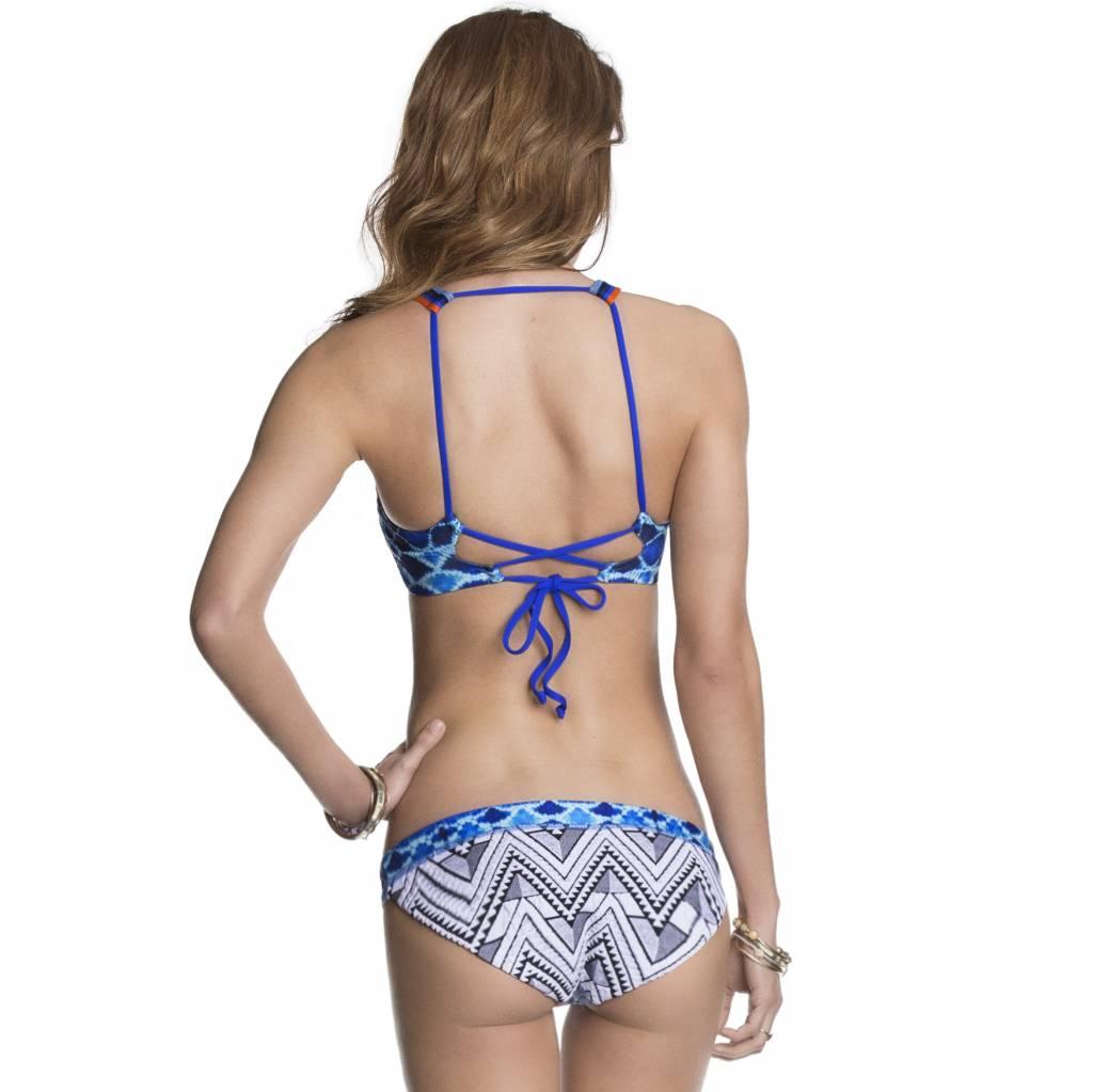 Maaji Funky Jellies Bikini Top