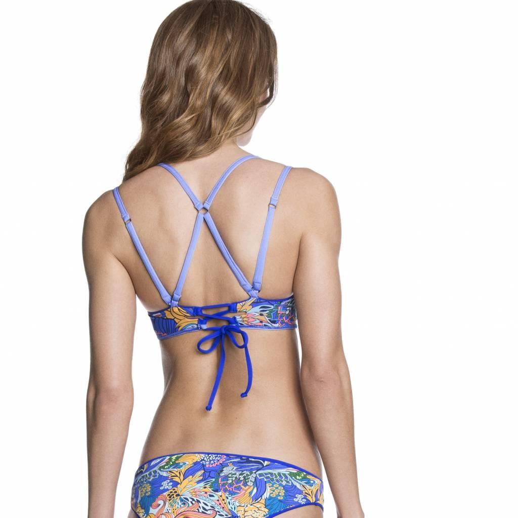 Maaji Poolside Glam Bikini Top