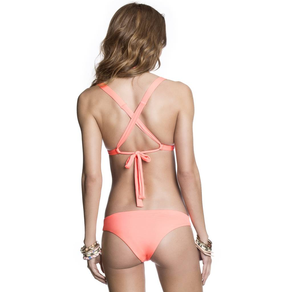 Maaji Sunset Sublime Bikini Bottom