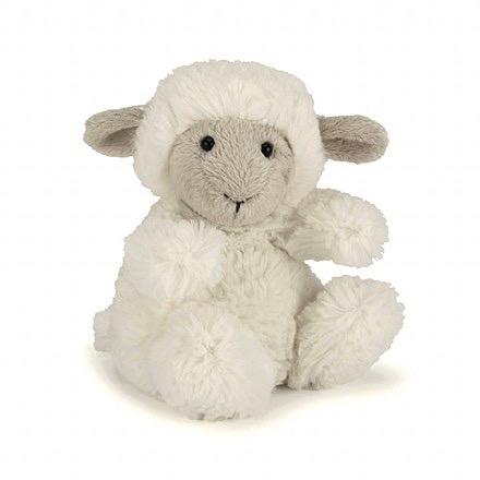 Jellycat Poppet Sheep Little