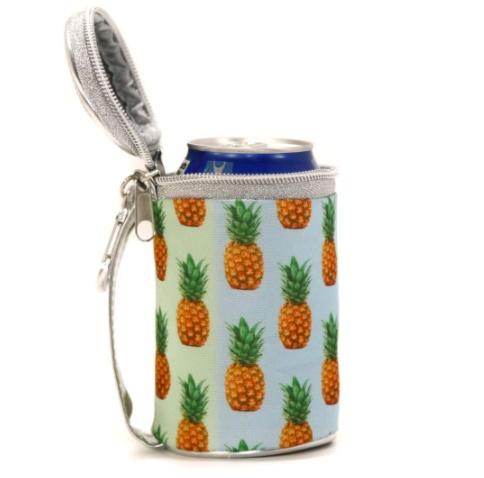 """Serendipity Pineapple """"Koolzie"""""""