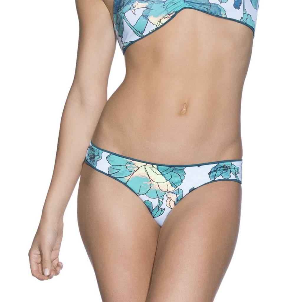 Maaji Everglade Sublime Bikini Bottom