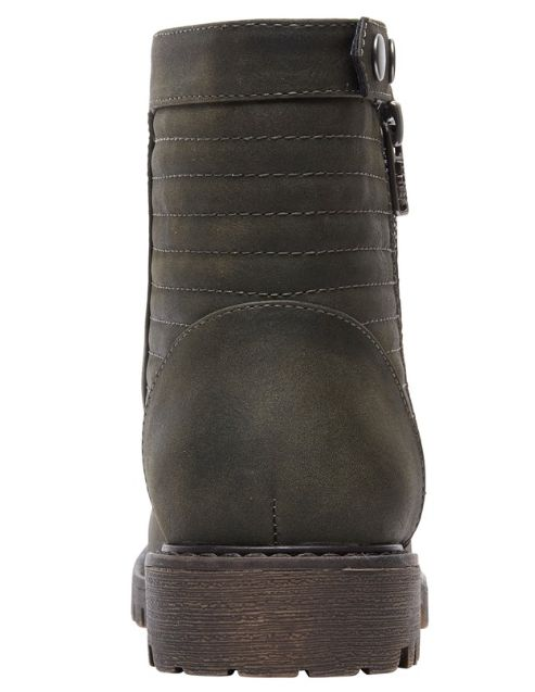 Roxy Margo Boot
