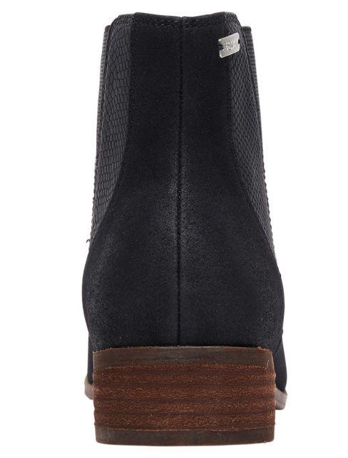 Roxy Linn Boot