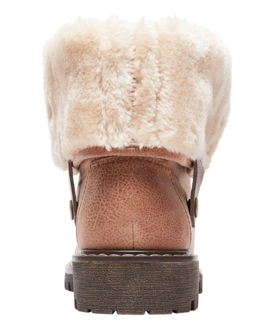 Roxy Bruna Boot