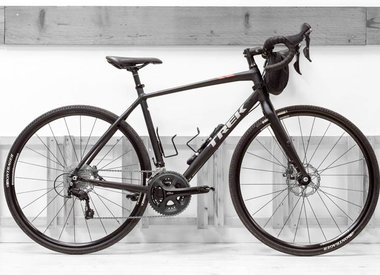 Trek Crossrip 3