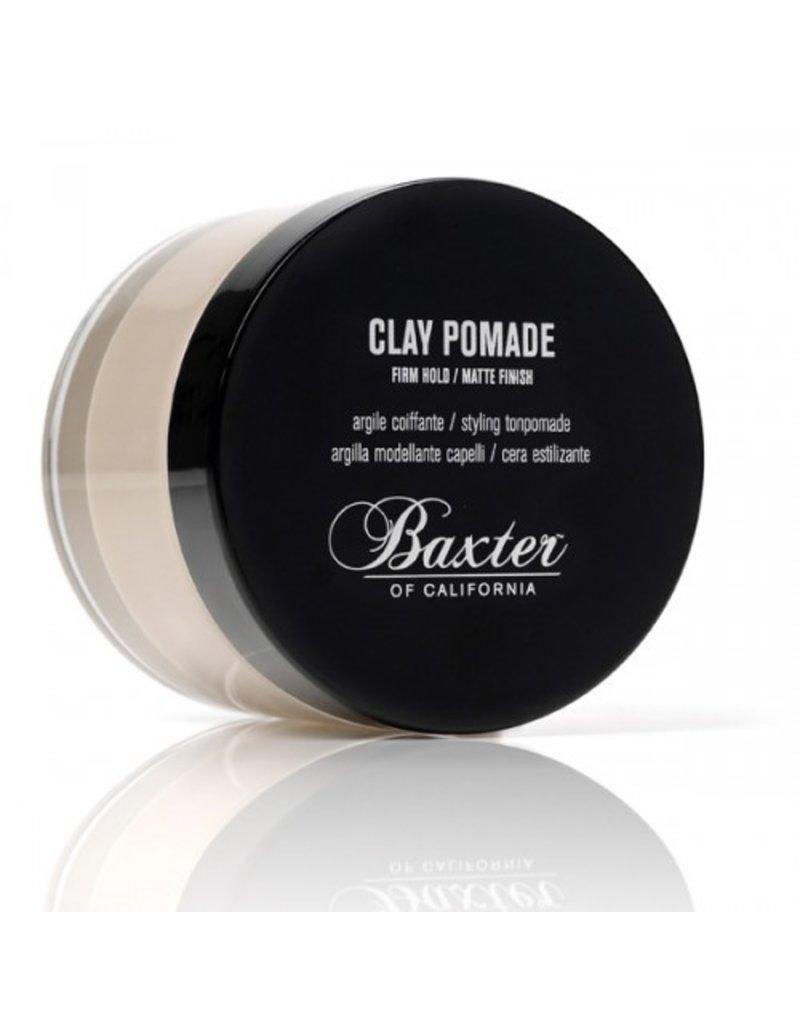 Baxter of California Baxter of California Clay Pomade<br />Invigorating Body Wash, 10 oz.<br />Italian Lime