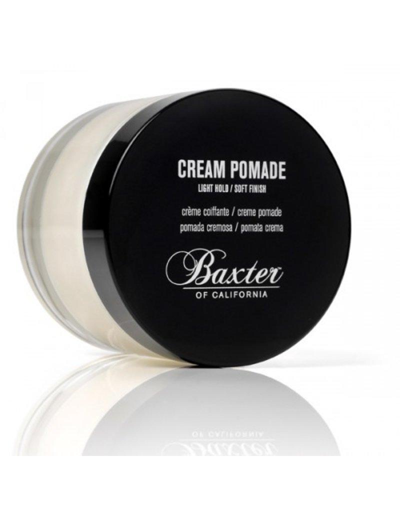 Baxter of California Baxter of California Cream Pomade<br />Invigorating Body Wash, 10 oz.<br />Italian Lime