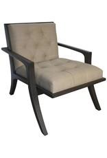 Aldo Chair, Pale