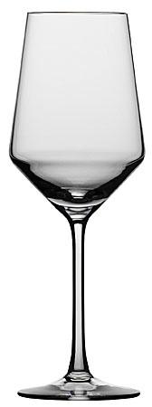 SZ Tritan Pure Sauvignon Blanc (0) 13.8oz