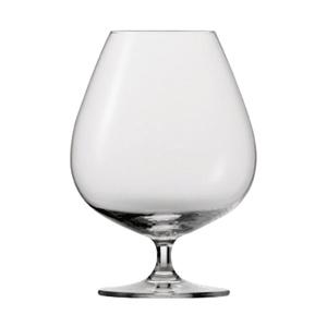 Bar Special Cognac XXL, 29.8 oz.