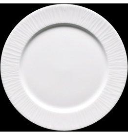 "Fortessa Cygna Plate 10.75"""