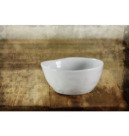 """Montes Doggett Bowl No."""" Two Hundred Four"""", Small"""