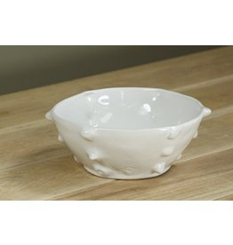 """Montes Doggett Bowl No. """"One Hundred Thirty"""""""