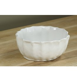 """Montes Doggett Bowl No. """"One Hundred Thirty One"""""""