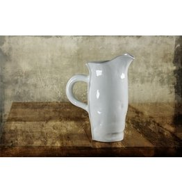 """Montes Doggett Pitcher No. """"One Hundred Thirty Three"""""""