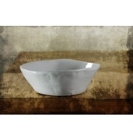 """Montes Doggett Bowl No. """"Two Hundred Four"""", Large"""