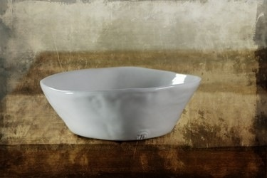 "Bowl No. ""Two Hundred Four"", Large"