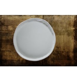 """Montes Doggett Plate No. """"Two Hundred Three"""", Large"""
