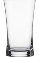 SZ Tritan Beer Basic Pint Short (0.6) 19oz (565ml)