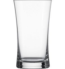 Tritan Beer- Basic Pint 19oz.